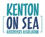 Kenton on Sea Ratepayers Association