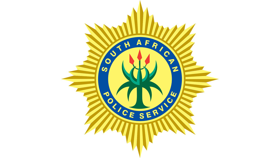 Media Statement from the SA Police Service, Eastern Cape