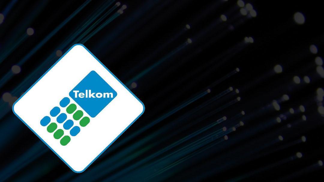 Results:  Telkom Fibre Poll