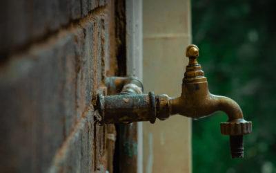 Remedial action: water crises Ndlambe