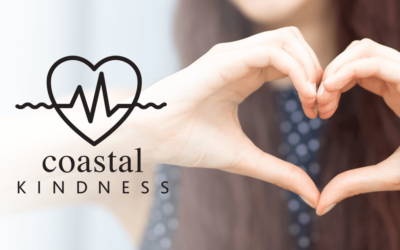 Coastal Kindness: for COVID-19 support & assistance